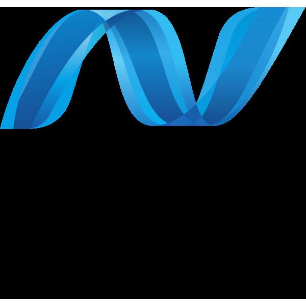Logo DOT NET